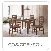 COS-GREYSON